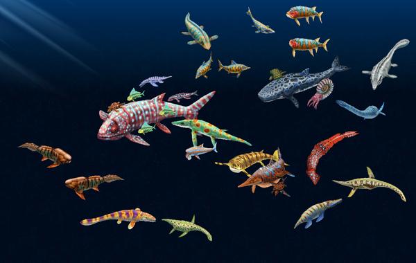 My underwater park update by amazonianfisherman-d70zl25