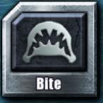Aquatic Bite