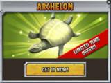 Archelon