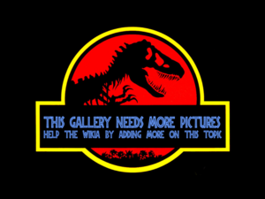 Jurassic Park Builder Game Wikia Question Mark Image For Incomplete Galleries