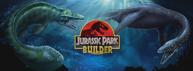 Category:Aquatic Park | Jurassic Park Builder Wiki | FANDOM