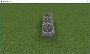 JC screenshot - Nest blocks