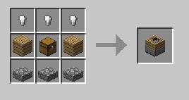 File:Bug Farming Crate recipe.png