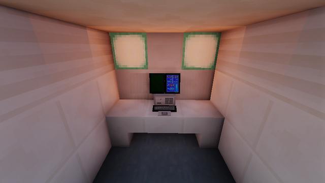 File:JC screenshot - DNA Combinator-Hybridizer - Combinator mode.png