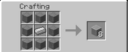 JC screenshot - Reinforced Stone