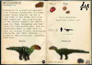Ingen file mussaurus by jurassicraftmod-db9y2dw