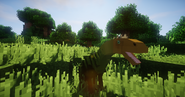 Mussaurus 2