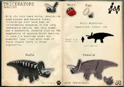 Ingen file triceratops by timelessmoddingteam-da6uken