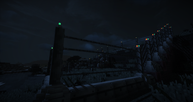 File:Block electric fence by jurassicraftmod-dajgpjn.png