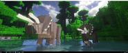Triceratops 1