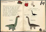 Ingen file brachiosaurus by timelessmoddingteam-da7cqmd