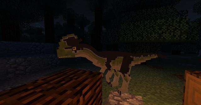 File:Dilophosaurus 1.png