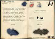 Ingen file coelacanth by jurassicraftmod-dai1nc6