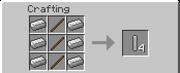 JC screenshot - Iron Rod