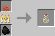 JC screenshot - Agar cooking