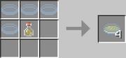 JC screenshot - Petri dishes with agar