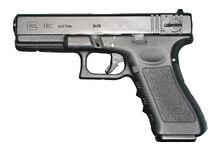 Glock18c 01-1-