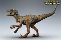 UtahraptorRnder1
