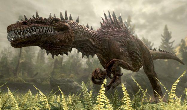 File:Jurassic Spike.jpg