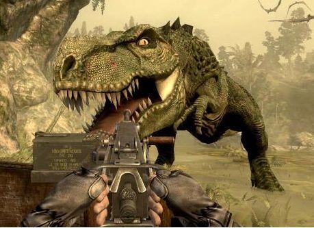 File:Jurassic rex.jpg