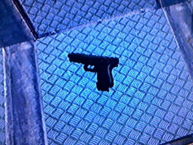 File:9mm Automatic.jpg