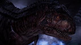 Jurassic World Evolution Screenshot 2020.04.16 - 23.06.43.75