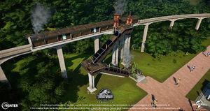 Sadan-aksoy-monorail4
