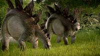 Jurassic World Evolution Screenshot 2019.12.10 - 19.22.56.68