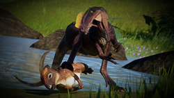 Jurassic World Evolution Screenshot 2020.01.01 - 22.31.31.08
