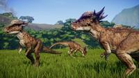 Jurassic World Evolution Screenshot 2020.01.16 - 22.39.59.79