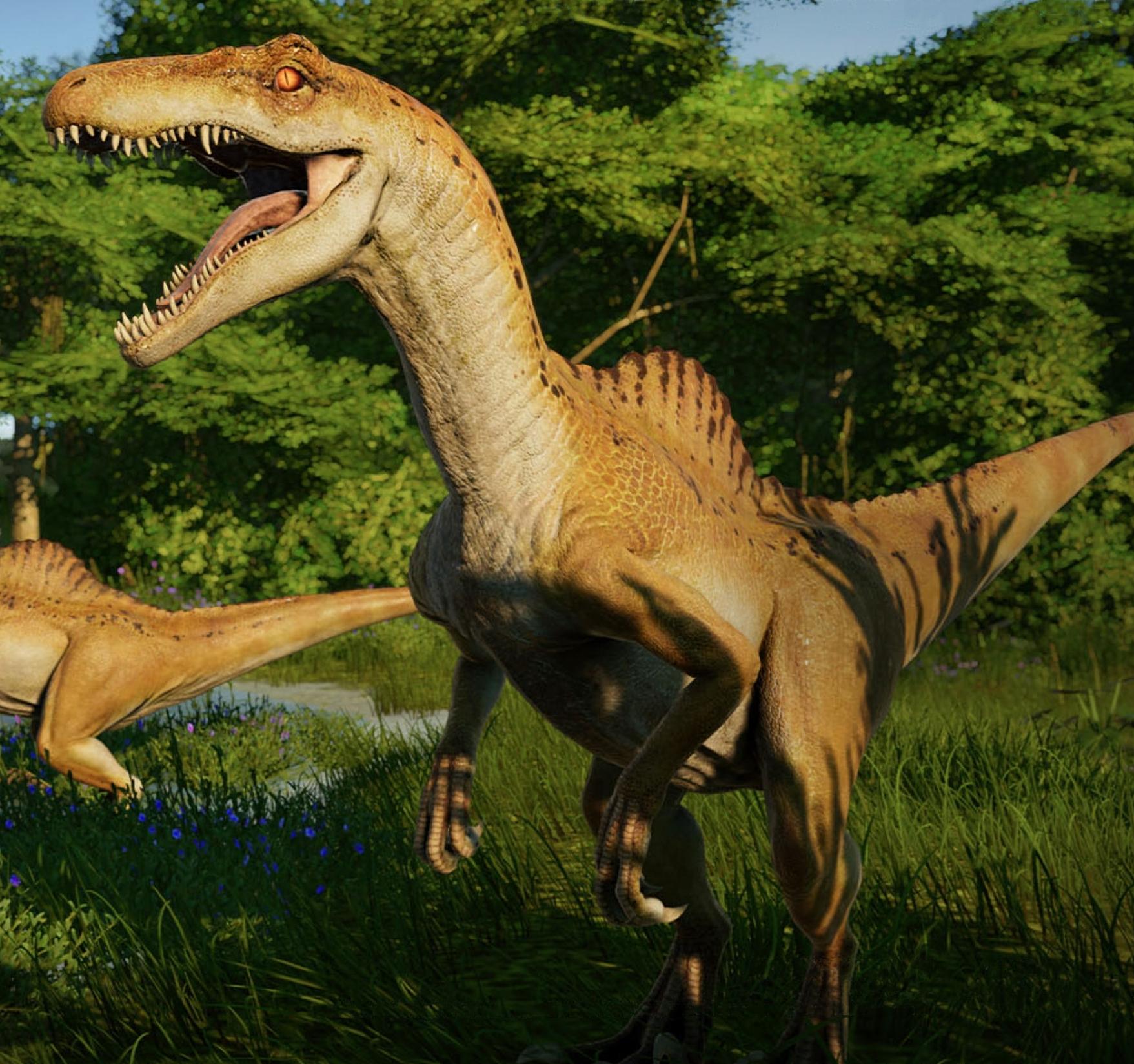 SDWSpinoraptor.png