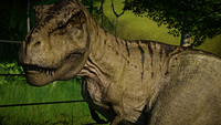 Jurassic World Evolution Screenshot 2018.12.16 - 23.01.02.17