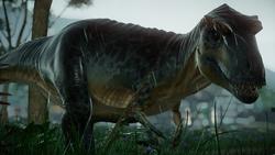 Jurassic World Evolution Screenshot 2019.12.03 - 17.11.49.75