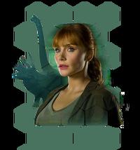 Claire dlc profile