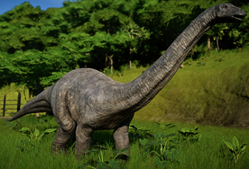 JWEApatosaurus