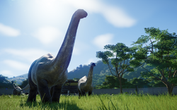 Jurassic World Evolution Screenshot 2019.10.19 - 11.05.40.72