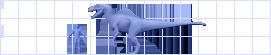 Spinoraptorsize