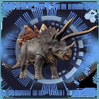 HybridtempStegoceratops