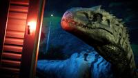 Jurassic World Evolution Screenshot 2018.09.26 - 19.37.37.86