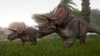 Jurassic World Evolution Screenshot 2020.01.08 - 22.10.26.17