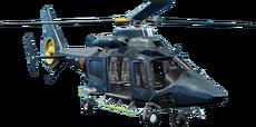 ACUBasicHelicopter