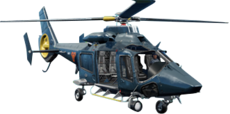 ACUBasicHelicopter