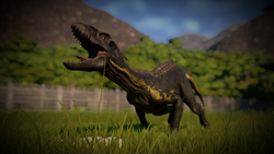 1583014163 Jurassic World Evolution Screenshot 2020.02.29 - 21.57.44.93