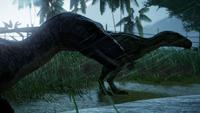 Jurassic World Evolution Screenshot 2019.04.17 - 14.13.48.97