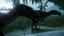 Jurassic World Evolution Screenshot 2019.04.17 - 14.13.48.97