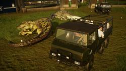 Jurassic World Evolution Screenshot 2019.06.19 - 23.56.16.12