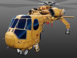 Desmond-walsh-skycrain-001s