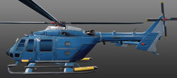 Desmond-walsh-helicopter-004s