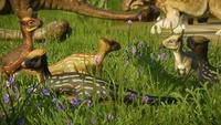 Jurassic World Evolution Screenshot 2019.09.19 - 21.08.53.05
