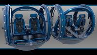 Desmond-walsh-gyro-renders-01